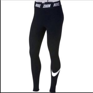 🆕  NIKE LEGGINGS